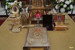 9. Торжество Православия