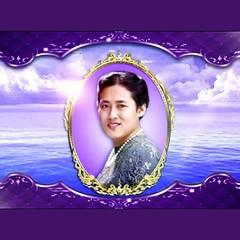 """#นารีรัตนา บทเพลงเฉลิมพระเกียรติสมเด็จพระเทพรัตนราช-สุดาฯ สยามบรมราชกุมารี ในโอกาสฉลองพระชนมายุ ๕ รอบ ๒ เมษายน ๒๕๕๘ http://youtu.be/LqOHESkRtEE?t=10s  เป็นบทเพลงที่ไพเราะมากจริงๆ ด้วยดนตรี คำร้อง ทำนอง และเสียงคุณภาพของปาน ธนพร  แต่สำคัญกว่าอื่นใด   """"สมเด"""