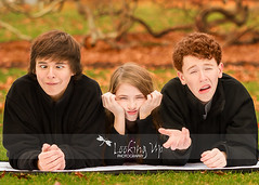 Siblings | Autumn Christmas Holiday Photos | {Greenwich Family Photographer} © 2014 Kahn Photography LLC d/b/a/ LOOKING UP PHOTOGRAPHY (LookingUpPhotography) Tags: family november autumn child greenwich siblings teen customer familyportrait holidaycard childphotographer childportrait clientportrait siblingportrait lookingupphotography greenwichphotographer november2014 lookingupphoto holidaycard2014 kahnphotography greenwichchildphotographer greenwichchildphotography
