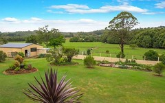 178 Bartletts Lane, Meerschaum Vale NSW