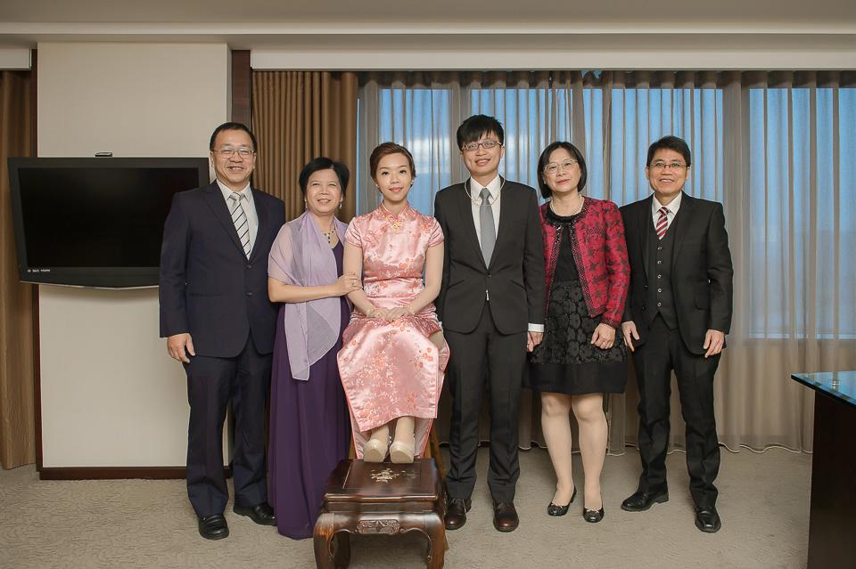 16557588551 c07ca58598 o [台南婚攝] S&Y/香格里拉遠東國際飯店