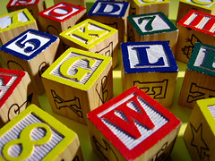 Wood Alphabet Blocks (mommymundo123) Tags: wood school baby white game english students childhood playground set word fun early wooden words carved kid education toddler colorful child play graphic background object label painted text letters skills structure stack spell cube type learning letter abc blocks educational block preschool teaching alphabet kindergarten concept language build educate learn elementary stacked literacy preschooler schooling kindergartner