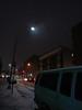 IMG_1270 (fuzzywomack) Tags: nyc newyorkcity snow newyork brooklyn flatbush oceanave oceanavenue ditmaspark day52