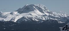 Roe Creek Cypress Peak Ice Sliding Feb 21 2015-14 (Pat Mulrooney) Tags: canada whistler britishcolumbia danielle g3 squamish splitboard coastmountains arcteryx cypresspeak backcountrysnowboarding roecreek tricounimountain g3skins genuineguidegear patmulrooneyphotography g3snowboards g3blacksheepcarbon