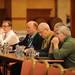 IHF2015 conference delegates 2