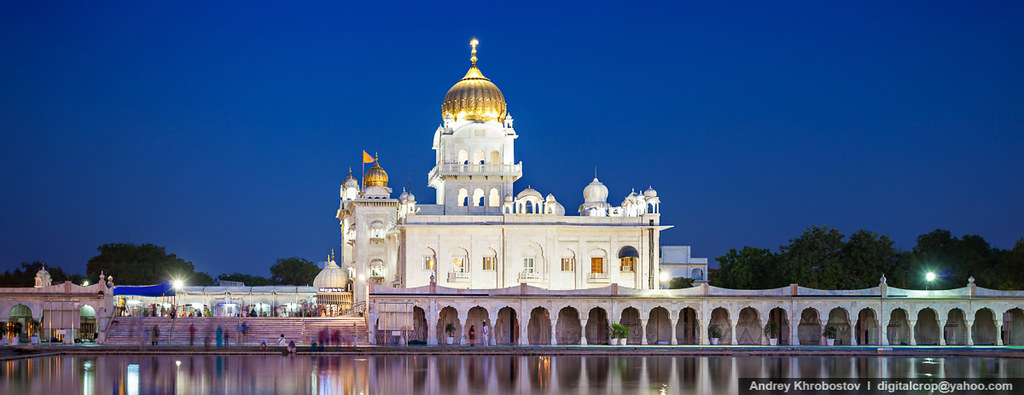 the construction of harmandir sahib theology religion essay The guru completed development of amritsar town with the construction of gurdwara santokh sar and harmandir sahib (golden temple) foundation stone of the golden temple was laid down by the muslim saint mianmir.