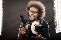 Youness Taouil (Lo_straniero) Tags: test photographer ringflash adv pubblicità rx400 quantuum younesstaouil wwwyounesstaouilcom quantuumquadraliterx400ringflash quadralite