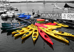colours (seanfderry-studenna) Tags: cruise blue ireland sea summer sky irish cloud water sport clouds race port marina river boats harbor boat marine europe kayak sailing ship yacht contest sunny competition vessel event journey londonderry maritime canoes rig sail regatta tall sailor yachts nautical challenge yachtharbour clipper derry active foyle yachtrace clipperfestival legenderry