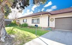1/943 Duffy Crescent, North Albury NSW