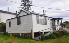 49 Bungo Street, Eden NSW