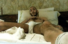 LUPPACK43063215DDD (Lupin Nikolaev) Tags: hairy hot sexy male feet socks skinny model dude master bearded chav skinhead scally lupin4th