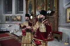 2. Торжество Православия