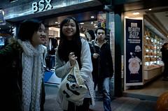 DSC_20621 (Kangaxxx) Tags: street smile night hongkong nikon snapshot       1424 d7000