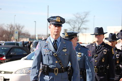 34.Filing.BrennanRabain.TempleHillsMD.12March2015 (Elvert Barnes) Tags: cops police maryland 2015 policefuneral princegeorgescountypolice funeralphotography princegeorgescountymaryland howardcountypolice templehillsmaryland march2015 md2015 princegeorgescountymd2015 cops2015 police2015 funeralphotography2015 howardcountypolice2015 templehillsmd2015 12march2015 policefunerals2015 1112march2015policeofficerbrennanrabainfuneralservices thursday12march2015policeofficerbrennanrabainfuneralservices maryland2015 thursday12march2015policeofficerbrennanrabainfuneralservicespolicefilingintochurch