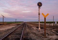 BEK_photo_150313_009 (blair.kooistra) Tags: california interurban stockton watertank railroads sanjoaquinvalley 2015 streetrunning railfans interurbans shortlines winterail railroadsignalling winterail2015 californianorthernrailway