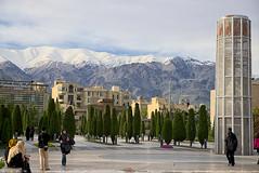 Ab-o-Atash garden (T   J  - Eid Mubarak) Tags: iran tehran d750 nikon teeje nikon2470mmf28