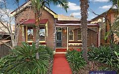72 Crinan Street, Hurlstone Park NSW