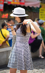 street photography (samuel.w photography) Tags: streetphotography macau samuelslphotography