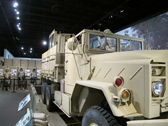 "M923 Guntruck 3 • <a style=""font-size:0.8em;"" href=""http://www.flickr.com/photos/81723459@N04/27809655374/"" target=""_blank"">View on Flickr</a>"