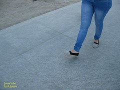 PassoP (Janos Graber) Tags: feet riodejaneiro foot toes pies ps pernas piedi voeten passo praamau lb