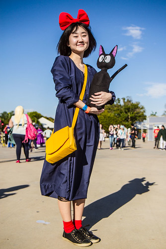 anime-friends-2016-especial-cosplay-23