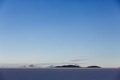 Salar de Uyuni (dataichi) Tags: altiplano bolivia destination landscape lipez nature outdoors salar salardeuyuni salt tourism travel uyuni