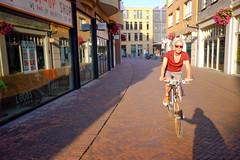 DSCF1346.jpg (amsfrank) Tags: amsterdam oost people candid summer sunshine