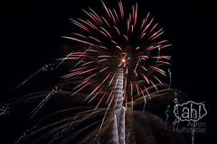 EP Fireworks-26 (HuffDaddyATL) Tags: georgia fireworks eastpoint