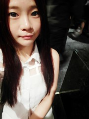 1782519_821479514537169_2662539485299061814_o (Boa Xie) Tags: boa boaxie yumi sexy sexygirl sexylegs cute cutegirl bigtits taiwanesegirl