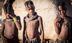 IMG_6477.jpg (henksys) Tags: himba namibie