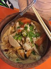 IMG_6640 (porpupeeya) Tags: อาหาร