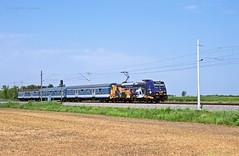 480 004 H-START (...sneken a vonat) Tags: train rail railway 480 004 lokomotive traxx mv vlak 752 vonat bkscsaba eisebahn vast werbelok vlaky trenuri line120 mezberny 160713 gyors mezobereny vlacik 480004 trenur ablakosvonat 170vesamagyarvasut gyors752 480004start locationmezobereny mavtaxxwerbelok 170jahrealt traxxwerbelok