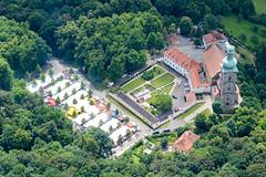 Amberg (Luftknipser) Tags: by germany landscape bayern deutschland bavaria outdoor aerial landschaft deu oberpfalz luftbild luftaufnahme vonoben airpicture landsart fotohttprenemuehlmeierde mailrebaergmxde