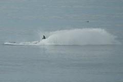 2016-07-22 S9 JB 102649b#co2ER (cosplay shooter) Tags: humpback humbackwhale buckelwal wal norwegen norway polarkreis nordpolarkreis nordkap northcape arcticcircle x201608 100a norge