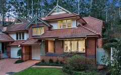 8B Spring Street, Beecroft NSW
