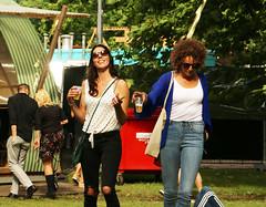 Publiek (Passetti) Tags: park summer music expedition festival rotterdam open air gig pop zomer muziek euromast openair 2016 parkzicht euromastpark buitenlucht expeditionfestival