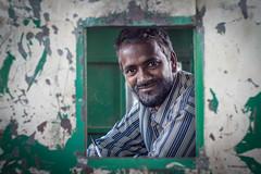 Portrait from Bangladesh (herr_muenchen) Tags: bangladesch bangladesh coxsbazar coxsbazar fahrtvoncoxbazarnachchittagong markt sdasien a77 patiyaupazila chittagongdivision bd