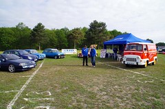 0003 SORTIE MONTLHERY 2016 MAI (OLIVERNEYOL) Tags: car sport automobile gene 8 meeting voiture retro collection turbo val national 01 sur neige vin gt fin gta avril ans a510 chaud verte quadra voitures v6 ancienne cabriolet r8 vehicule ain estafette caravelle r25 biturbo r5 2016 saone sportive abr a110 gordini r12 vhicule rassemblement exception montlhery turbo2 r21 gnration r16 turbo1 sportives mytique safrane worldcars r5turbo r8s argvs r5gtturbo r1132 oliverneyol montceaux01 montmerles r8gargvs r5alpineturbo r25v6turbo r18turbo r21turbo