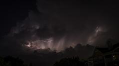 Lightning 8 (mph1966) Tags: longexposure storm canon iso100 flash 7d bolt thunderstorm lightning thunder lightningbolt 1740 1740l canon1740l 17mm canon1740 boltoflightning canon7d