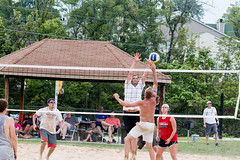 HHKY-Volleyball-2016-Kreyling-Photography (279 of 575)