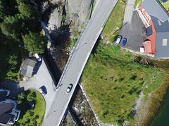 DJI_0470 (Rune Venes) Tags: norway no sognogfjordane