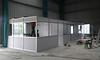 6 (ajaykumar46) Tags: interior decorators chennai aluminium partition gypsum board false ceiling puf panel services modular kitchen carpenter