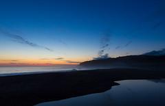 _T8A9737.jpg (Jesse Bentz) Tags: california landscape sunset scottcreek pacificocean stream sky nature highway1 waves