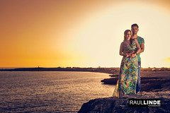 2Q8A8450.jpg (RAULLINDE) Tags: flick modelos facebook hombre romanticismo canon publicada almeria pareja retrato puestadesol mujer 5dmarkiii atardecer andalucia raullindefotografia