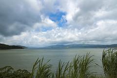 Llac Arenal (fotosmeteo) Tags: estiu nvols aigua paisatge landscape arenal llac lake clouds costarica naturalesa nature natura summer