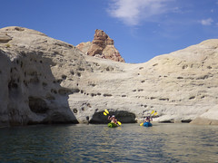 hidden-canyon-kayak-lake-powell-page-arizona-southwest-IMGP2865