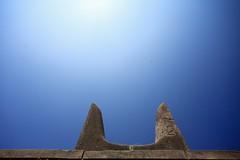 Knossos August 2016 (Gwenal Piaser) Tags: 1740mm ef1740mmf4lusm canonef1740mmf4lusm canon seriel zoom lseries unlimitedphotos gwenaelpiaser eos 6d canoneos eos6d canoneos6d fullframe 24x36 reflex rawtherapee cnossos knossos bronzeage bronze age archaeologicalsite archaeological site  knss crete cornes minos  ledecandie krti greek island minoancivilization minoan civilization greece  ellda hellenicrepublic   ellnik dmokrata