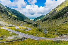 Transfagarasan, Romania 2016 (NicholasShore *I IGNORE CONTACT-COLLECTORS*) Tags: sony alpha 77 dt 1650f28 ssm 1650mm f28 1650mmf28ssm 2016 a77v dt1650f28ssm romania slta77v a77 alpha77 sonyalpha77 sonydt1650f28ssm sonydt1650mmf28ssm judeulsibiu