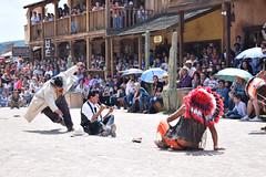 DSC_0029.jpg (jonahorttega) Tags: viejo oeste vaquero cowboy oldwest mexico durango turismo