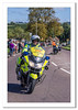 Police Escort (Travels with a dog and a Camera :)) Tags: lightroom cc england 2016 warmley september photoshop 2015 south gloucestershire police bridgeyate road escort motorcycle justpentax bristol pentax k5 tamron af 18200mm f3563 xr di ii ld asperical if macro art west digital uk tour britain lightroomcc pentaxart pentaxk5 photoshopcc2015 policeescort southgloucestershire southwest tamronaf18200mmf3563xrdiiildaspericalifmacro tourofbritain unitedkingdom gb